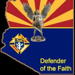 Tucson Chapter Knights of Columbus